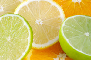 citrus_slices(1)